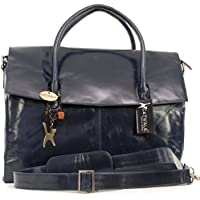 Catwalk Collection Handbags, Borse per portatili, Donna