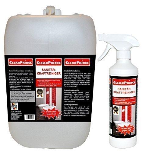 cleanprince-sanitar-kraftreiniger-2500-ml-25-liter-entfernt-kalk-wasserflecken-rost-dusche-bad-wc-kr