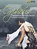 Orpheus by Théatre National de Chaillot