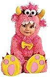 Rubie's IT881504–12/18–Pinky Winky Kostüm, Super Baby, Größe 12/18Monate