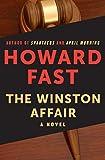 Image de The Winston Affair: A Novel (English Edition)