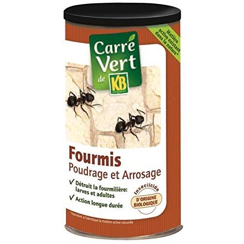 kb-fourmis-poudrage-et-arrosage-250g-nca