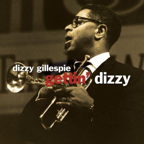 Gettin' Dizzy (Special Edition)