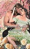 'Goldenes Glück' von Christine Carey Spencer