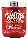 Muscle Tech SX7 Shatter - 30 Servings (F...