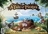 Cranio Creations Una Storia di Pirati, CC055