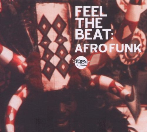 Feel-the-Beat-Afro-Funk