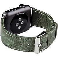 Cinturino per Apple Watch Series 1 & 2, FUTLEX 38mm