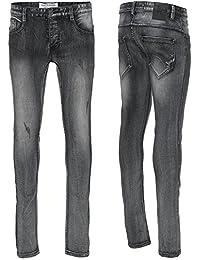 Anerkjendt - Jeans Sweat-shirt Humör 'Ian' - 9515501