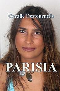 Parisia par Coralie Destournelle