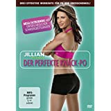 Jillian Michaels - Der perfekte Knack-Po