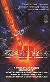Undiscovered Country (Star Trek Movie 6) (Star Trek: The Original Series)