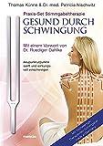 Praxis-Set Stimmgabeltherapie: Gesund durch Schwingung (Amazon.de)