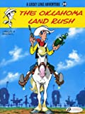 The Oklahoma Land Rush (Lucky Luke, Band 20)