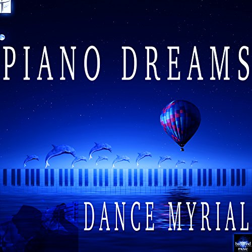 Piano Dreams, Trance