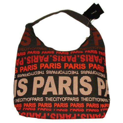robin-ruth-bags-and-accessories-bolso-cruzados-para-mujer-marrn-brown-red