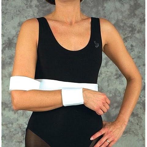 Scott especialidades hembra inmovilizador de hombro elástico