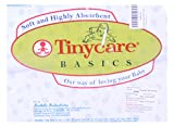 Tiny Care Hooded Towel Hosiery Printed 5...