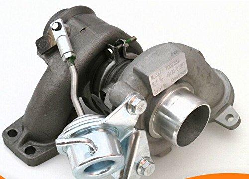 gowe-td025-turbocharger-49173-07507-49173-07508-0375n5-0375k5-49173-08770-turbo-for-citroen-c3-c4-ju