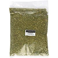 JustIngredients Essential Agrimony 500 g (Pack of 2)