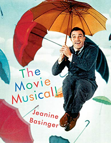 The Movie Musical! (English Edition)
