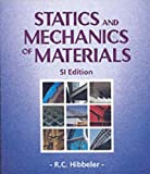 Statics & Mechanics of Materials SI