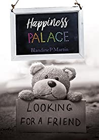 Happiness Palace par Martin