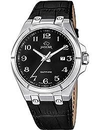 Jaguar reloj hombre Klassik Daily Classic J666/7