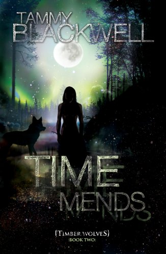 time-mends-timber-wolves-trilogy-book-2-english-edition