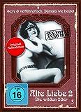 Alte Liebe - Teil 2