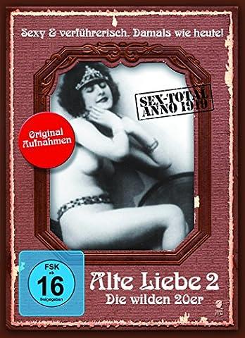 Alte Liebe - Teil 2 (Heidi Heida Film)