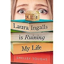 Laura Ingalls Is Ruining My Life
