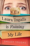 Best Books For 6th Graders - Laura Ingalls Is Ruining My Life Review