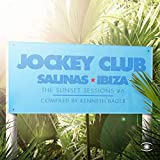 Jockey Club: the Sunset Sessio