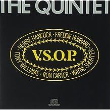 V.S.O.P.Quintet