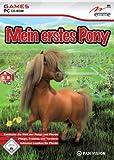 Mein erstes Pony