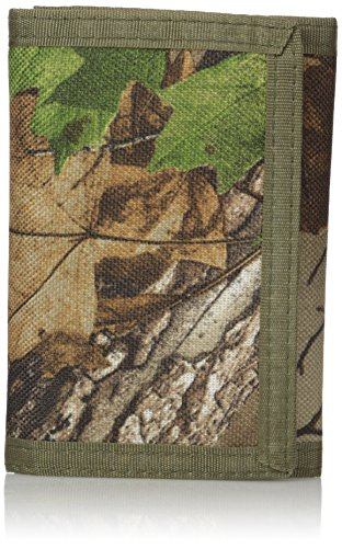realtree-mens-nylon-trifold-wallet-camo-one-size