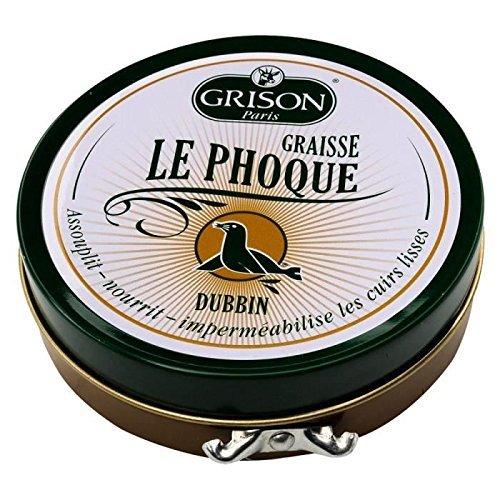 graisse-le-phoque-100-ml-pour-souplir-et-imprembialiser-le-cuir-visiodirect-