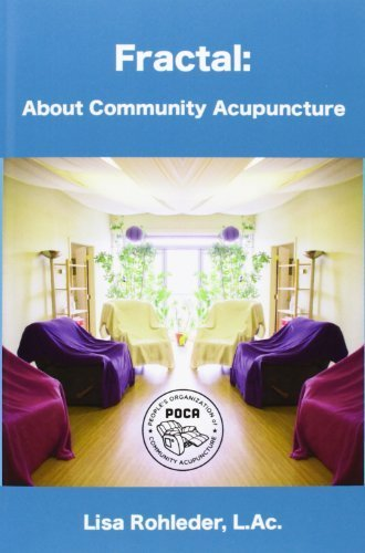 Fractal: About Community Acupuncture by ...