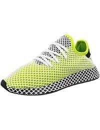 cheap for discount ddf4d 39b06 adidas Originals Deerupt Runner Sneaker