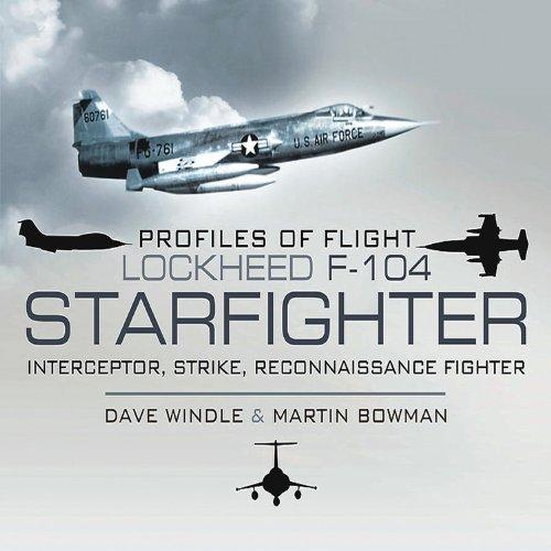 lockheed-f-104-starfighter-interceptor-strike-reconnaissance-fighter-profiles-of-flight