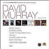 David Murray/7 Albums