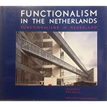 Functionalism in the Netherlands