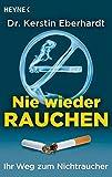Nie wieder Rauchen (Amazon.de)