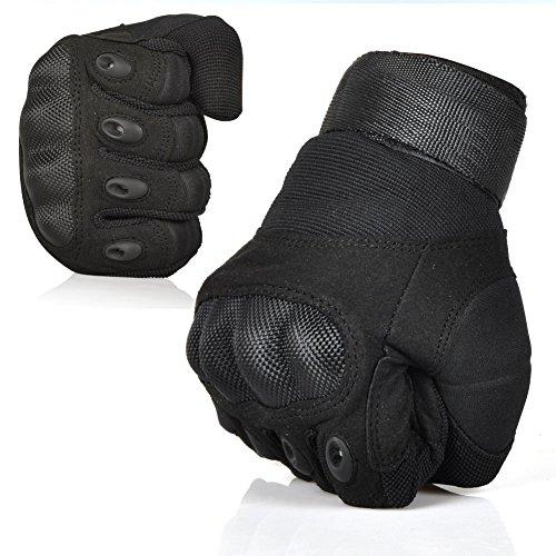 1-paire-de-militaire-antiderapant-complet-doigt-tactique-gants-pour-poing-americain-et-protection-en