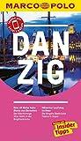 MARCO POLO Reiseführer Danzig: Reisen mit Insider-Tipps. Inkl. kostenloser Touren-App und Events&News