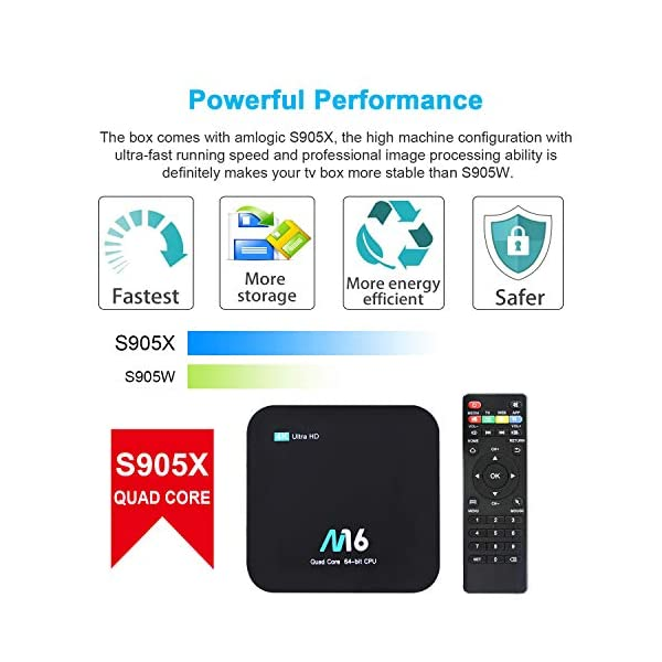 Android-71-TV-Box-Wesho-Android-TV-Box-2GB-RAM-16GB-ROM-Mise--Niveau-Puce-S905X-Smart-TV-Box-4K-UHD-avec-24Ghz-WiFi-Bluetooth-40