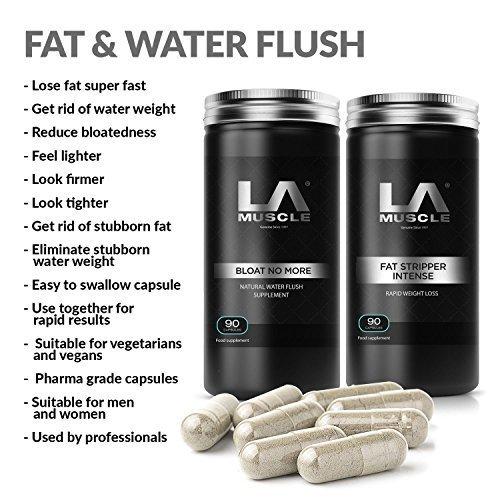 la-muscle-fat-flush-et-de-leau-debarrasser-de-la-graisse-superfast-terminer-poids-eau-resultats-eton