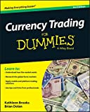 Currency Trading For Dummies (English Edition)