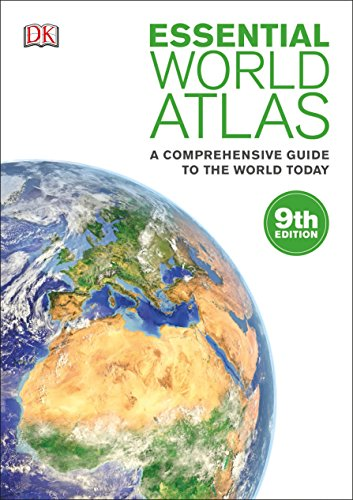 Pdf essential world atlas 9th edition ebook epub kindle by download youtube videos to 3gp mp4 mp3 file format wapspot is the fastest youtube video downloader site that you can search alot of videos allows you to fandeluxe Image collections